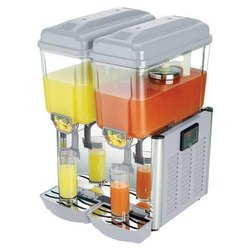 18 Ltr Modern Juice Dispenser