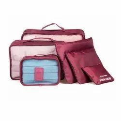 GX-TA-101 Travel Bags