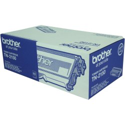 TN-2150 Brother Toner Cartridge