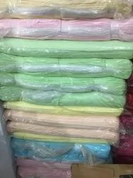 40 Combed Sinker Fabric