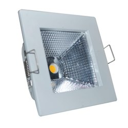 FortuneArrt 20 W LED Cob Range Light for Indoor and Commercial