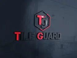 Tile Guard
