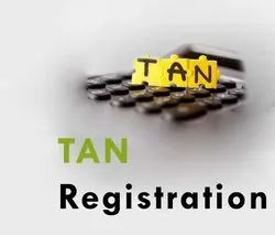 Tax Registration Services