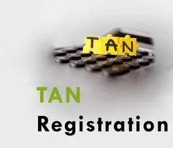 10 Days Online Tax Registration Services