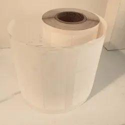 Sanitary Napkin Adhesive Release Roll