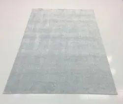 Decortative Handloom Woolen Carpets