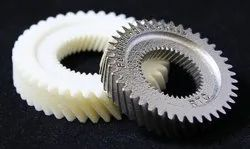 Polyamide (PLA) Functional Testing Automotive 3D Prototype Printing Services, in Pan India