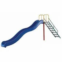 OKP-EMS-2 Ok Play Sliding