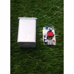Oppo 2.5 Amp USB Mobile Charger