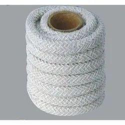 Asbestos Lagging Rope