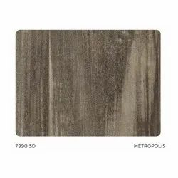 7990 Suede Decorative Laminates