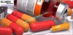 Generic Medicines Drop Shipper