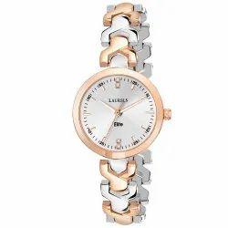 Premium Branded Women Watch