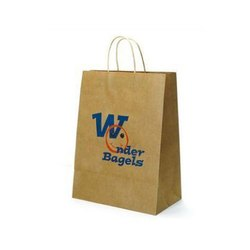 Storage Craft Paper Bag