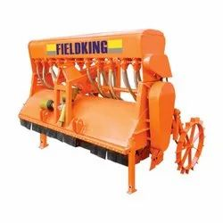 Agricultural Happy Seeder