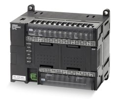 Omron Programmable Controllers