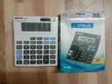 Oreva Calculator 400