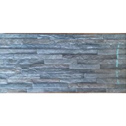 Ceramic Mosaic Matt Wall Tile, Thickness: 5-10 mm