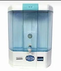 RO UV Aqua Pearl Water Purifiers