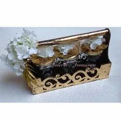 Wedding Decorative Box
