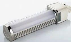 Warm White SYSKA LED PLL Lamps Retro Fit