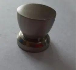 Eros Small Knob