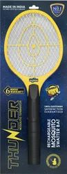 THUNDER MOSQUITO RECHARGEABLE BAT