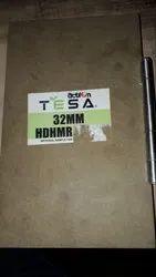 Action Tesa HDHMR Plain