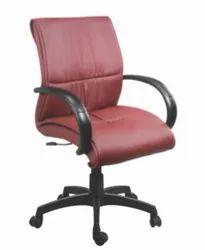 DF-107A Executive Chair