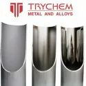 Stainless Steel 304L Electro Polish Pipe