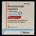 Abevmy 400mg/16ml Bevacizumab Injection