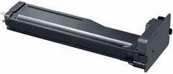 Samsung MLT-D707L Compatible Toner Cartridge