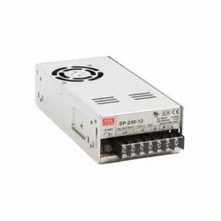 Meanwell PF Power Supply