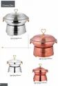 Catering Chafing Dishes