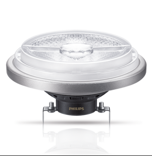 Philips Master LED Spot Lv Ar111