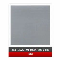 303-3626-VT MCPL 600x600mm Bathroom Tiles