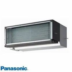 Panasonic Air Conditioner Ducting Hot and Cold, Capacity: 1.5 Ton