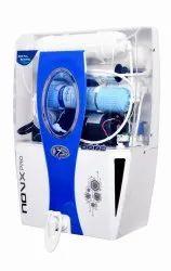 Wall-Mounted Water Purifier