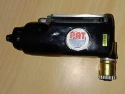 PAT Pneumatic Impact Wrench PW-2142