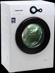 Vestar VWTFL60QBWW Washing Machine