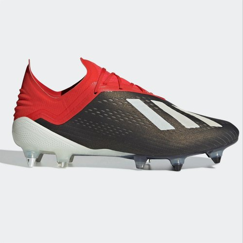 Adidas Football Shoe, Size: 7, Rs 2000