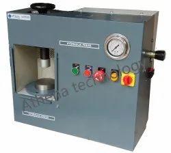Polymer Press