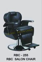 Barber Salon Chair RBC-255