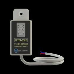 Humidity and Temperature Sensor Eco version HTS-220 / HS-220