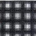 6mm Pixels and Full Color Tube Chip Color Indoor Outdoor 192x192 P6 SMD LED Modules