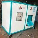 Composting Machines