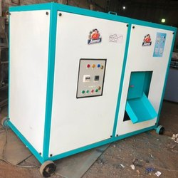 Composting Machines