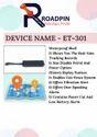 ET-301 GPS Devices
