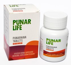 Ayurvedic Pcd Pharma Franchise for Tawang