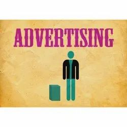 Animation Advertising Service in Pan India